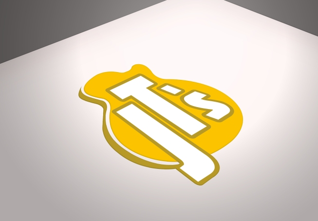 LOGO DESIGN. JT'S MUSICAL INSTRUMENTS. CAPE TOWN, SOUTH AFRICA.