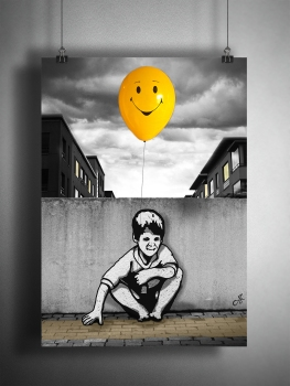 'BALLOON BOY''.