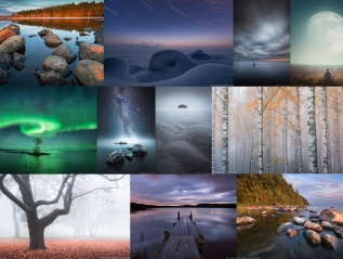 2018 – A Year ofPhotography