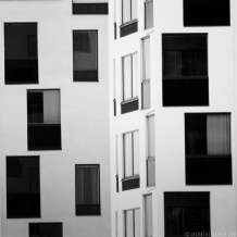 ''APARTMENTS''. Joensuu, Finland.